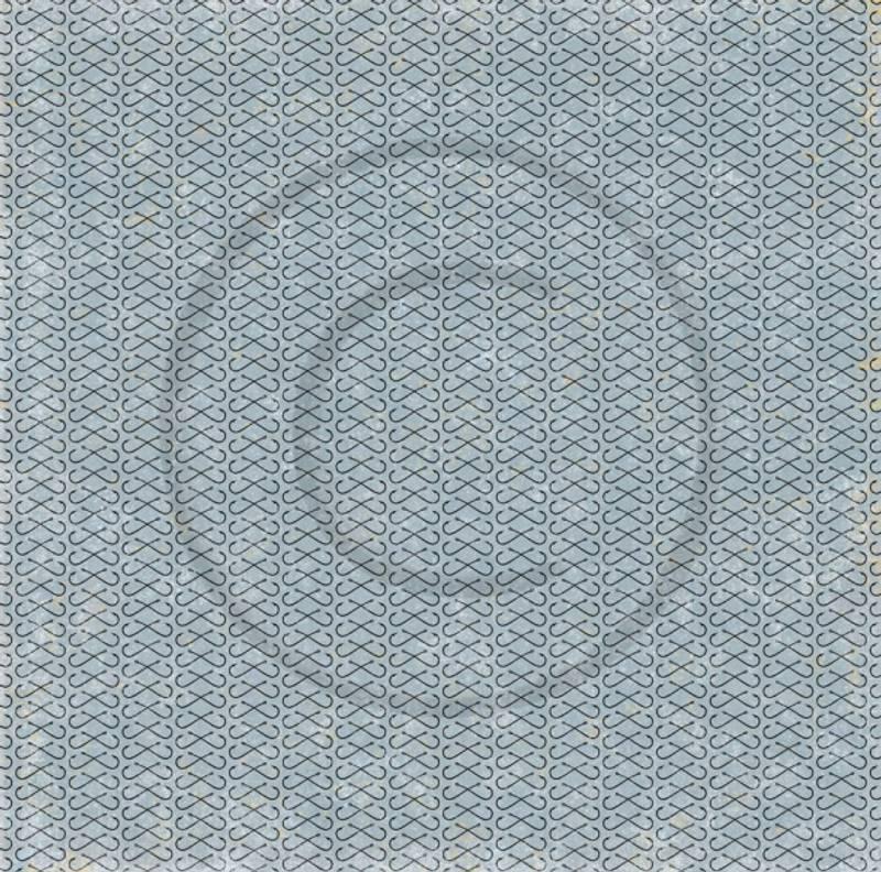 Bilde av PD 18434 Fiskekroker (25 ark)