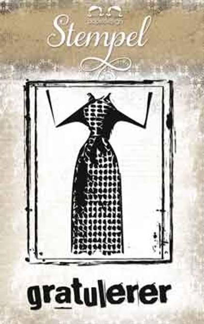 Bilde av PD13806 Skjorte og slips